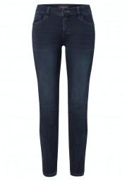 Timezone dámské jeans 17-10000-00-3337 Allena