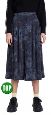 Desigual sukně 20WWFN02