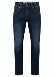 Timezone pánské jeans 27-10002-00-3090