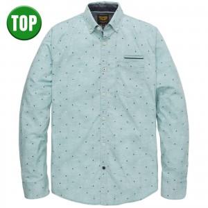 PME Legend pánská košile PSI205226