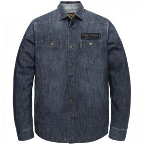 PME Legend pánská košile PSI206231