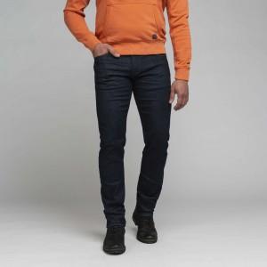 PME Legend pánské jeans PTR120-LRW