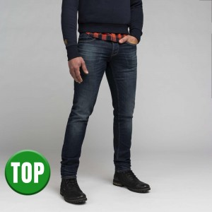 PME Legend pánské jeans PTR150-DBD XV